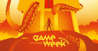 Kouvola Game Week