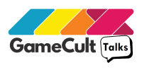 GameCult Talks event #1: Equity in games and play